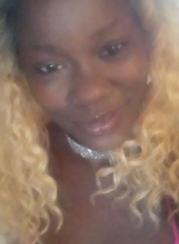 Houston Escort Alyssa Adult Entertainer in United States, Female Adult Service Provider, Escort and Companion.