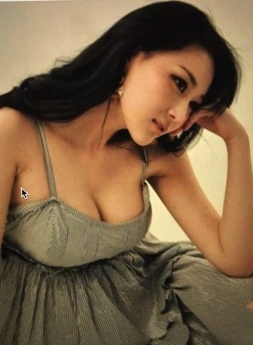 Beijing Escort antina Adult Entertainer in China, Female Adult Service Provider, Chinese Escort and Companion.