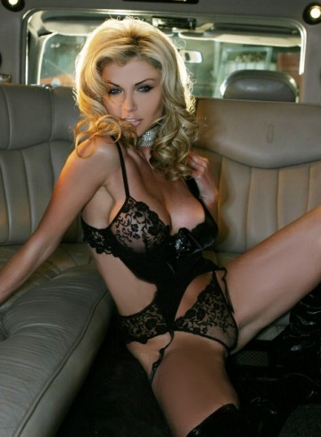Rome Escort BlueAngy Adult Entertainer in Italy, Female Adult Service Provider, Hungarian Escort and Companion.