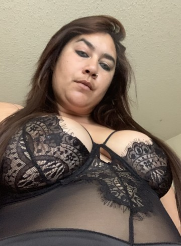 San Francisco Escort Chanel Adult Entertainer in United States, Female Adult Service Provider, Escort and Companion.