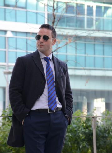 Milano Escort denny-gigolo Adult Entertainer in Italy, Male Adult Service Provider, Italian Escort and Companion.