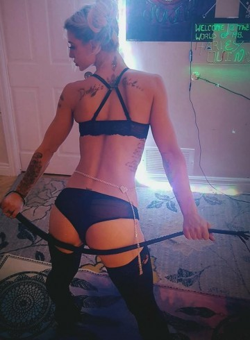 Markham Escort Harley  Quinn Adult Entertainer in Canada, Female Adult Service Provider, Russian Escort and Companion.
