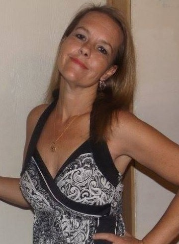 Columbia Escort Kellymae Adult Entertainer in United States, Female Adult Service Provider, American Escort and Companion.