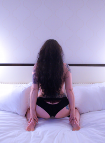 Virginia Beach Escort KynsleyMorgan Adult Entertainer in United States, Female Adult Service Provider, American Escort and Companion.