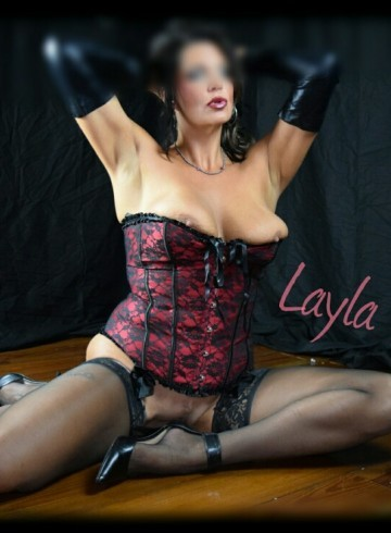 Tallahassee Escort layla  luv Adult Entertainer in United States, Female Adult Service Provider, Canadian Escort and Companion.