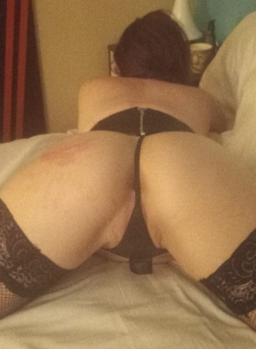 Detroit Escort Melinda Adult Entertainer in United States, Female Adult Service Provider, Mexican Escort and Companion.