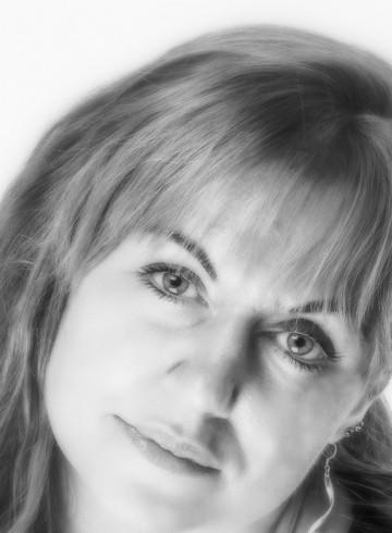 Sheffield Escort Mistress  Gia Adult Entertainer in United Kingdom, Female Adult Service Provider, British Escort and Companion.