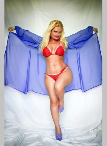 Moscow Escort OLENKA  Lady Adult Entertainer in Russia, Female Adult Service Provider, Russian Escort and Companion.