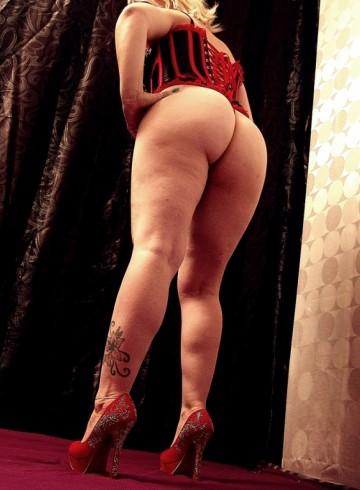 Montreal Escort sassy6 Adult Entertainer in Canada, Female Adult Service Provider, Canadian Escort and Companion.