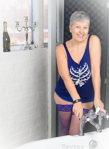 Reading Escort savana Adult Entertainer in United Kingdom, Female Adult Service Provider, British Escort and Companion.
