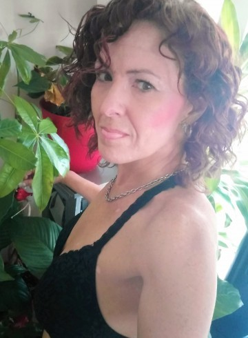 Denver Escort shelbylyn Adult Entertainer in United States, Female Adult Service Provider, American Escort and Companion.