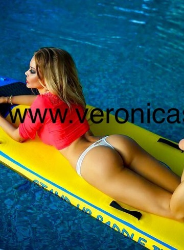 Los Angeles Escort Veronica  Sheik Adult Entertainer in United States, Female Adult Service Provider, Escort and Companion.