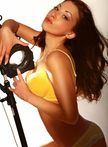 Moscow Escort Mishella Adult Entertainer in Russia, Female Adult Service Provider, Russian Escort and Companion.